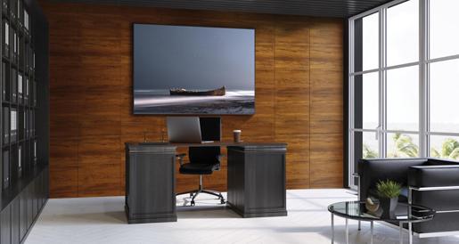 Boards Decor Paper Sonitex, Sonitex Laminate Flooring