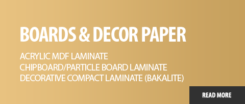 Sonitex – BOARDS & DECOR PAPER | CHEMICAL COMPOUNDS